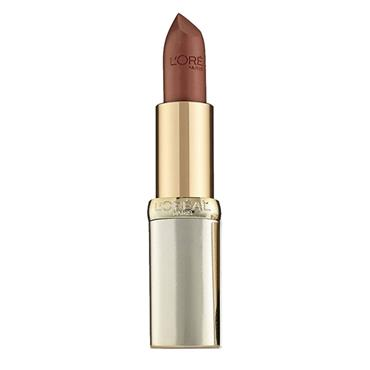 L'Oreal Paris Colour Riche Lipstick 231
