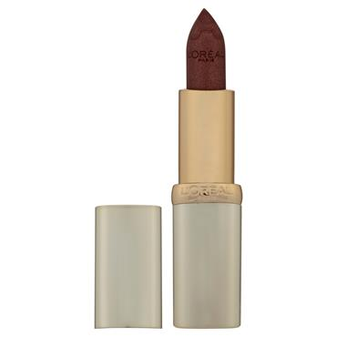 L'Oreal Paris Colour Riche Lipstick 362
