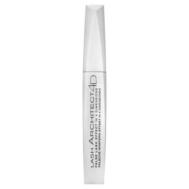 L'Oreal Paris False Lash Architect 4D