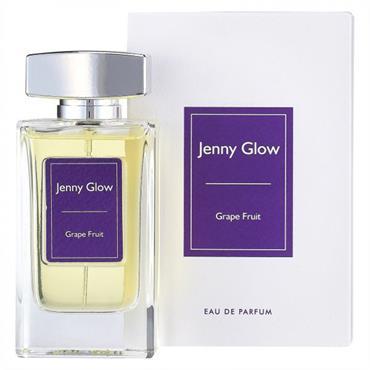 JENNY GLOW Grapefruit