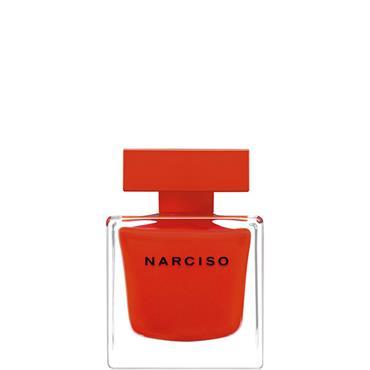 Narciso Rodriguez - Narciso Rouge Eau De Parfum