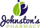 Johnstons Pharmacy