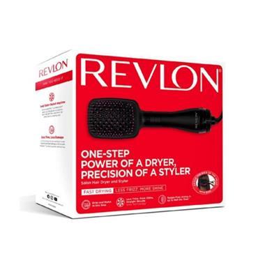 REVLON REVLON PRO COLLECTION ONE STEP HAIR DRYER & STYLER