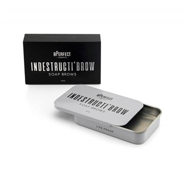 BPERFECT BPERFECT INDESTRUCT'I BROW SOAP BROWS