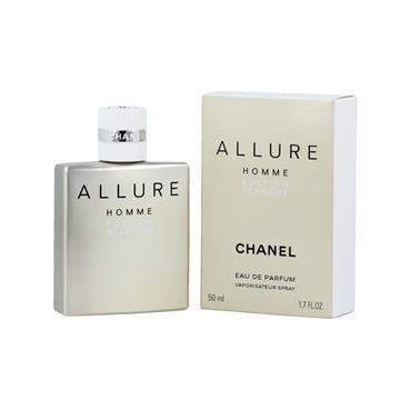 CHANEL CHANEL ALLURE HOMME EAU DE PARFUM 50ML