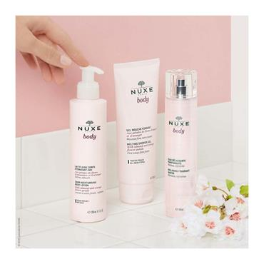 NUXE NUXE BODY MELTING SHOWER GEL 200ML