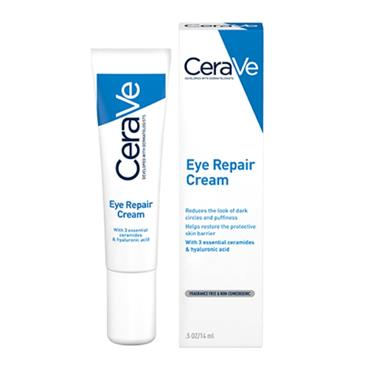 CERAVE CERAVE EYE REPAIR CREAM 14ML