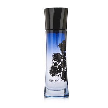 Armani Armani Code Fragrance For Women 50ml EDP