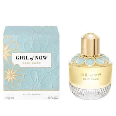 Elie Saab ELIE SAAB Girl Of Now Eau De Parfum