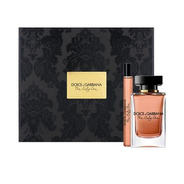 D&G D&G THE ONLY ONE 30ML 2PC GIFTSET