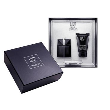 ALIEN MAN 50ML 2PC GIFTSET