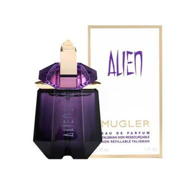 THIERRY MUGLER ALIEN EAU DE PARFUM 30ML