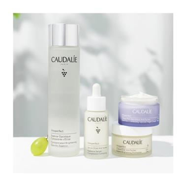 CAUDALIE CAUDALIE Vinoperfect Radiance Serum 30ml