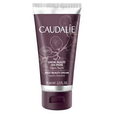 CAUDALIE CAUDALIE Foot Beauty Cream 75ml