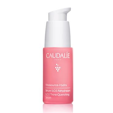 CAUDALIE CAUDALIE Vinosource SOS Thirst-Quenching Serum 30ml