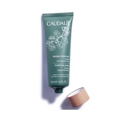 CAUDALIE CAUDALIE PURIFYING MASK 75ML