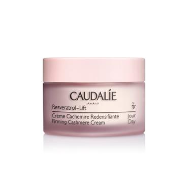 CAUDALIE CAUDALIE RESVERATROL- LIFT FIRMING CASHMERE CREAM 50ML