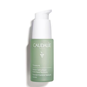 CAUDALIE CAUDALIE Vinopure Pore Perfecting Infusion Serum 30ml
