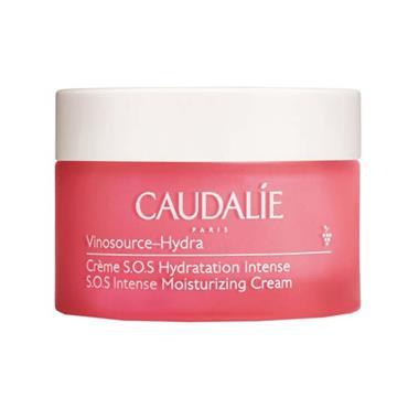 CAUDALIE CAUDALIE Vinosource SOS Intense Moisturizing Cream 50ml