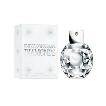 ARMANI ARMANI EMPORIO DIAMONDS EDP 30ML SPRAY