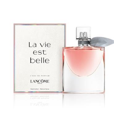 Lancome LaVie Est Belle L'Eau De Parfum 50ml