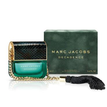 Marc Jacobs Marc Jacobs Decadence EDP 50ml