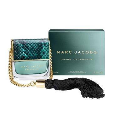 Marc Jacobs Marc Jacobs Divine Decadence EDP