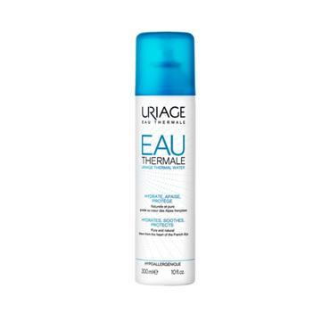 URIAGE URIAGE EAU THERMALE THERMAL WATER 2 X 300ML