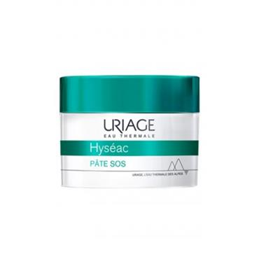 URIAGE Uriage Hyséac SOS Paste-Local Skin-Care 15gr