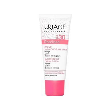 URIAGE Uriage Roséliane Anti-Redness SPF30 Cream 40ml