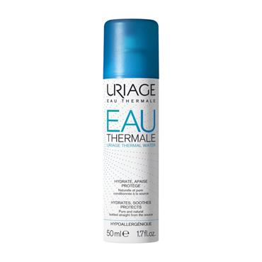 URIAGE URIAGE EAU THERMALE WATER MIST 50ML