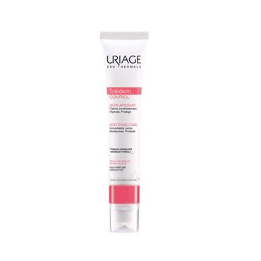 URIAGE Uriage Toléderm Control Soothing Care 40ml