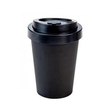 WOODWAY WOODWAY ECO BAMBOO CUP 300ML