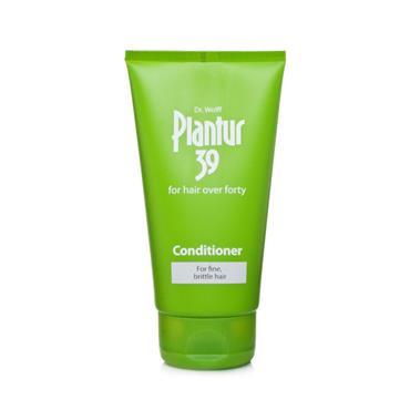 PLANTUR 39 PLANTUR 39 CONDITIONER FOR FINE, BRITTLE HAIR 150ML