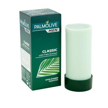 PALMOLIVE PALMOLIVE SHAVING STICK