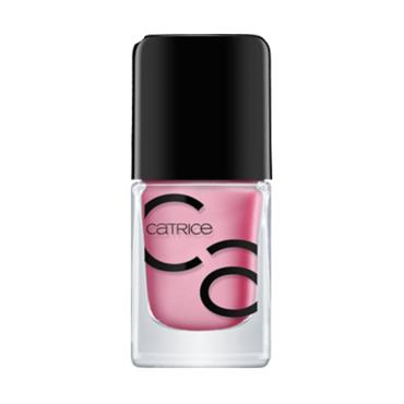 CATRICE ICONAILS GEL LACQUER 60 10.5ML