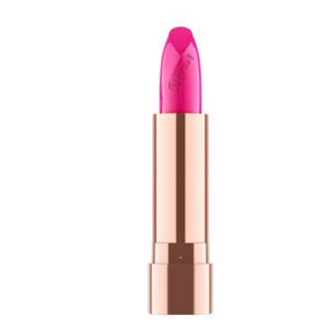 Catrice Catrice Power Plumping Gel Lipstick 070