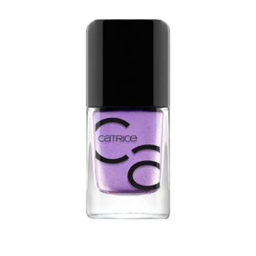 CATRICE ICONAILS GEL LACQUER 71 10.5ML
