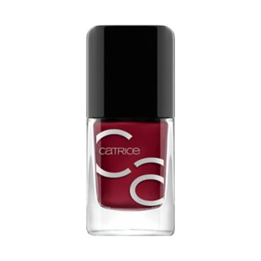 CATRICE CATRICE ICONAILS GEL LACQUER 82