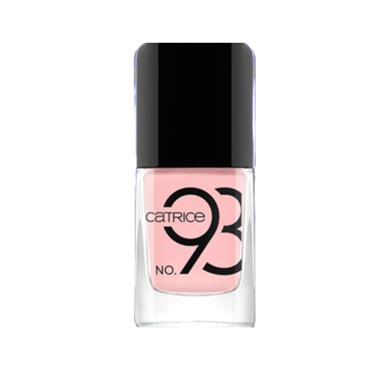 CATRICE CATRICE ICONAILS GEL LACQUER 93