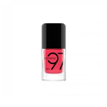 Catrice Catrice ICONAILS Gel Lacquer 97