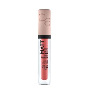 Catrice Catrice Matt Pro Ink Liquid Lipstick 040