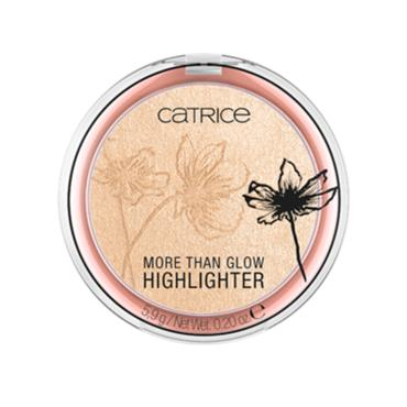 CATRICE CATRICE MORE THAN GLOW HIGHLIGHTER 6G 030