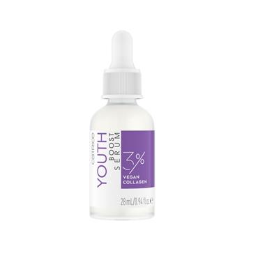 Catrice Catrice Youth Boost Serum
