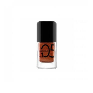 Catrice CATRICE ICONAILS Gel Lacquer 105