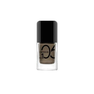 Catrice Catrice ICONAILS Gel Lacquer 106