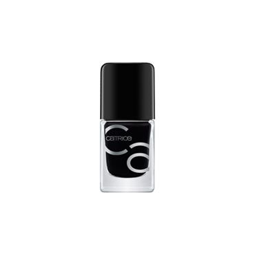 CATRICE ICONAILS GEL LACQUER 20 10.5ML