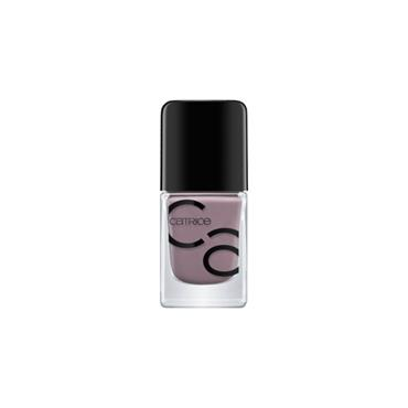 CATRICE CATRICE ICONAILS GEL LACQUER 28 10.5ML