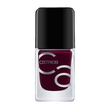 CATRICE ICONAILS GEL LACQUER 36 10.5ML