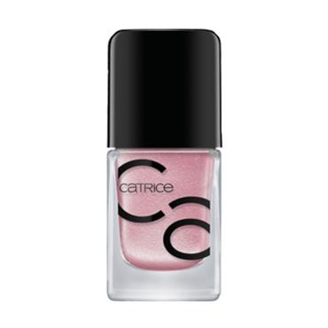 CATRICE ICONAILS GEL LACQUER 51 10.5ML